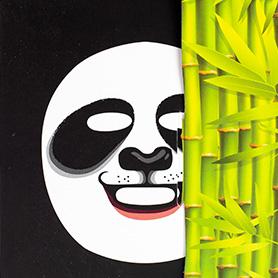 packs panda
