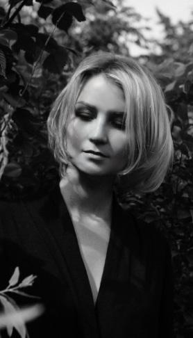 Evgeniya Abaeva