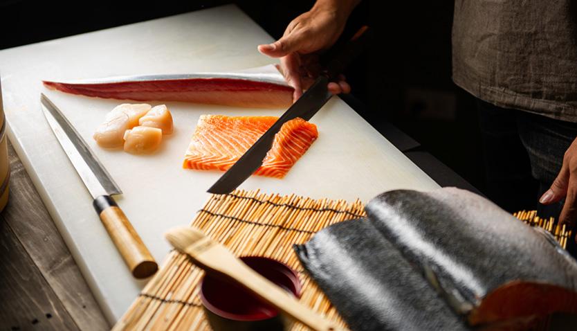 masajuki fish